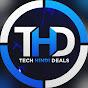 Tech Hindi Deals