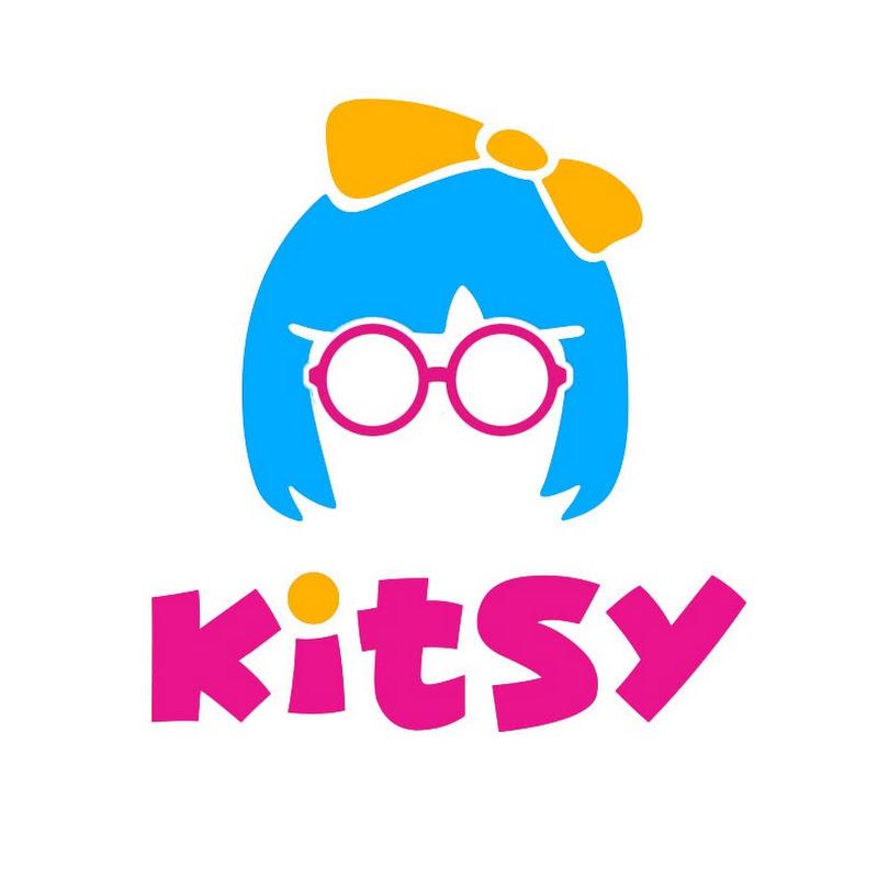 KitsyTV