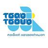 Tsaf Tsouf Camp