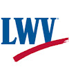 League of Women Voters of Kansas