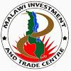 MITC Malawi