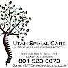 Utah Spinal Care