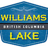 City of Williams Lake