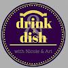 DrinkAndDish