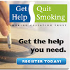 Smoking Cessation Trust