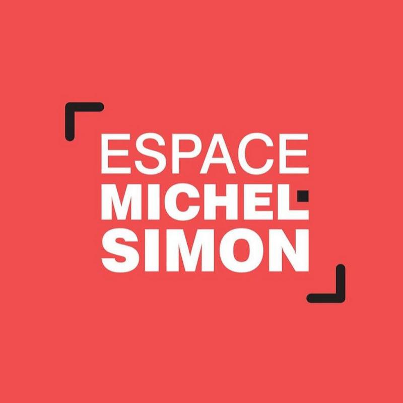 """Résultat de recherche d'images pour """"espace michel simon"""""""