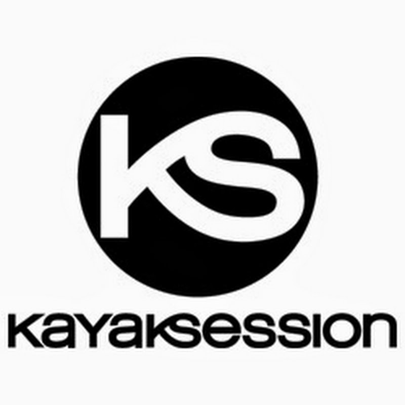 KayakSessionTV