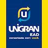 Unigran EAD Oficial
