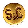 Schiefer & Co. (GmbH & Co.) Edelmetall-Scheideanstalt seit 1923