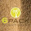 6 Pack Beach