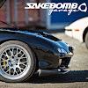 SakeBomb Garage LLC