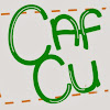 CafCu Media