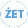ZET Technologies