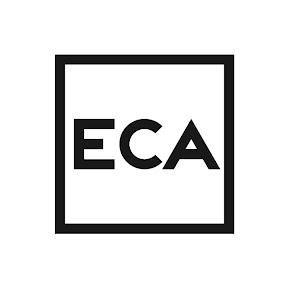 ECAbrams thumbnail