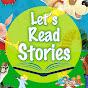 Let's Read Stories