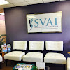 Shiloh Vein at the Center for SmartLipo and Plastic Surgery