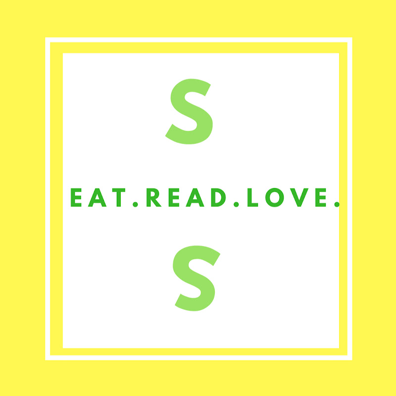 EAT READ LOVE INC (eat-read-love)