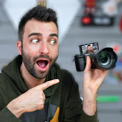 photo youtubeur