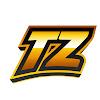 TechnoZen Gaming