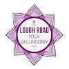 Kelly Lough Road Yoga