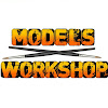 Models Workshop