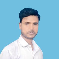 Guddu kumar Official
