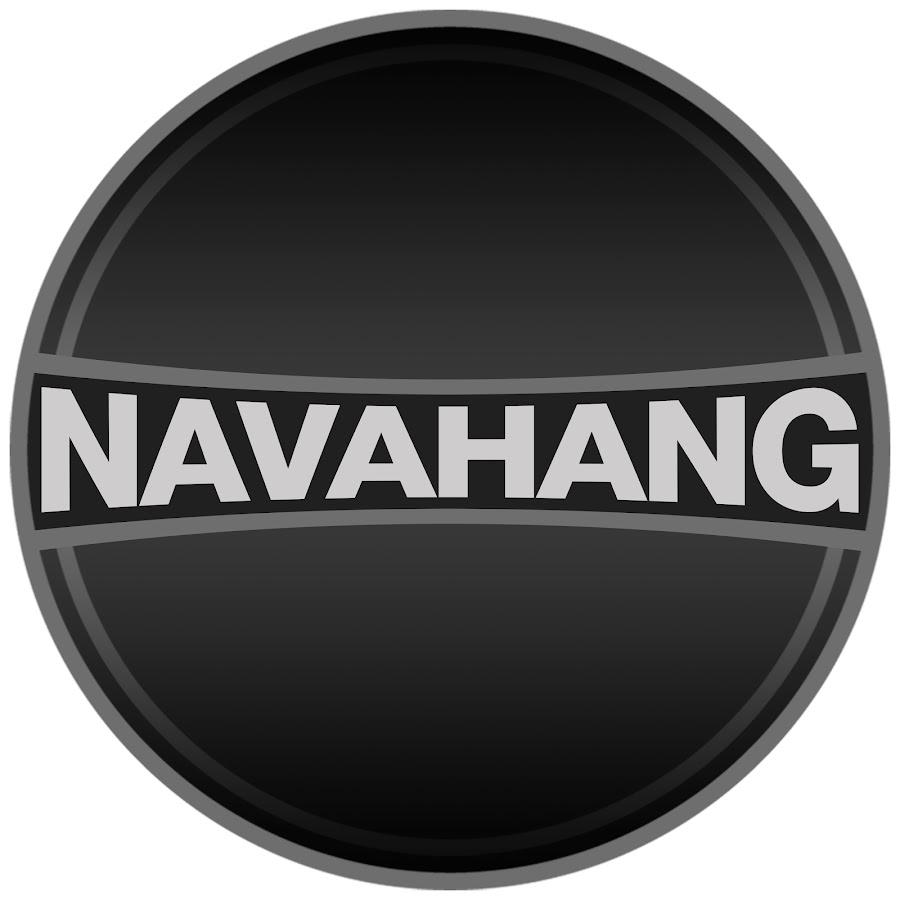Navahang