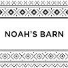 Noah's Barn