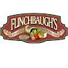 FlinchbaughsOrchard