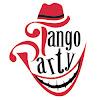 Tango Party