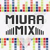 Miura Mix