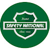 Safety National