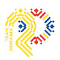 Olympic Romania