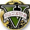 VANEWS TV24