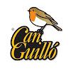 Can Guillo Mallorca Fincahotel
