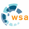 WSA Europe