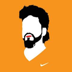 SaNdeep Dev YouTube channel avatar