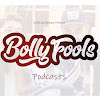 BollyFools