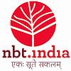 NBT India