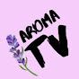 TV GOA