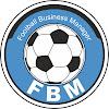FBM Футбольный менеджер онлайн FBM