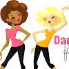 DanceFitDivas
