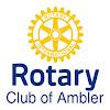 Ambler Rotary