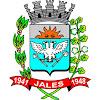 Câmara Municipal de Jales
