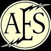 AcousticElectricVLNS