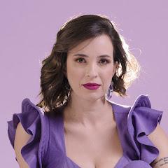 Acidez Feminina - Taty Ferreira