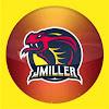 Jmiller8083