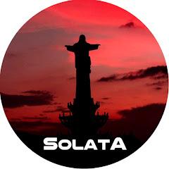 SolatA Net Worth