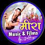 Meera Music & Films