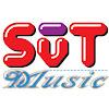 SvT Films
